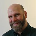 Dietmar Fischer - Berlin