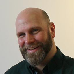 Dietmar Fischer - Argo.berlin - Berlin