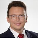 Thomas Wolf - Alsbach-Hähnlein