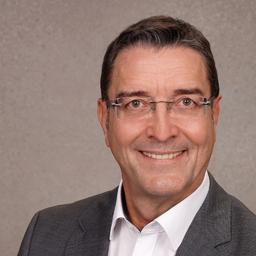 Rolf Stark