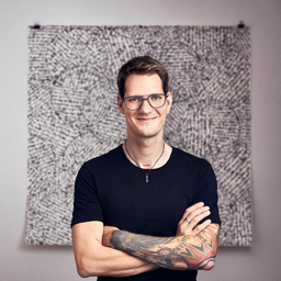 Tobias Witzenberger