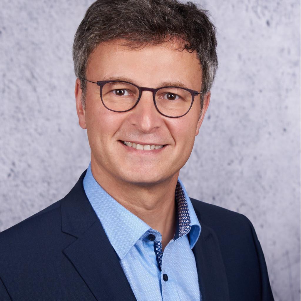 Thomas Meinel