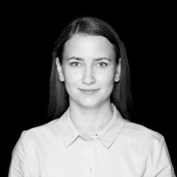 Alena Weigel