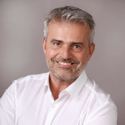 Dr. Thorsten Hilbich - DiaSorin Deutschland GmbH - Dietzenbach