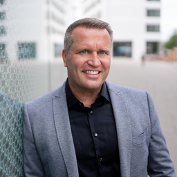 Dr. Gerd Schüler's profile picture