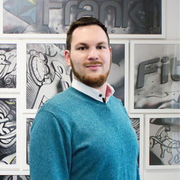 Philipp Bohnerth's profile picture