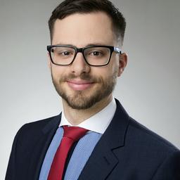 Dan Brauer's profile picture