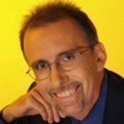 Dr. Ingo Zank