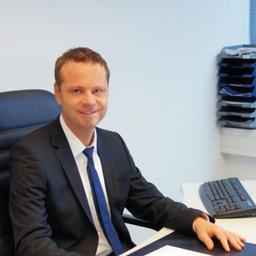 Tobias Eimannsberger's profile picture