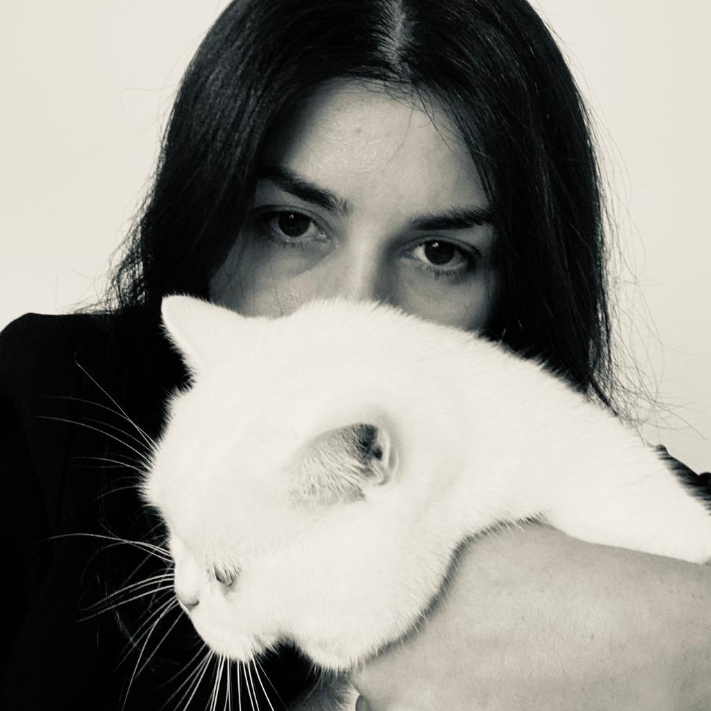 Esra Bayrak's profile picture