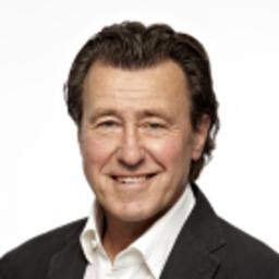 Roland Gareis - Roland Gareis Consulting - Wien