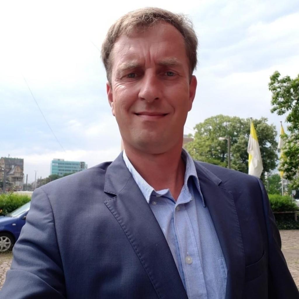 Marcel Köhler