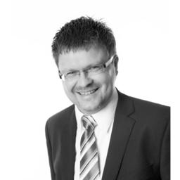 Peter Ottillinger