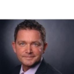 Michael Fellgiebel's profile picture