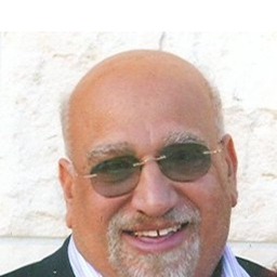 Cameel Halim - CH Ventures, LLC - Wilmette