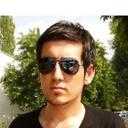 Orhan Demir - Ankara
