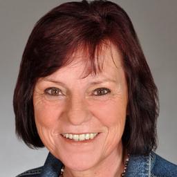 Adelheid Wilger