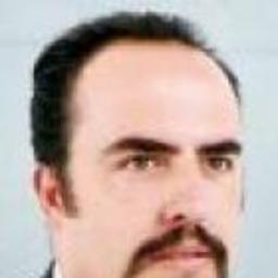 Adolfo Riofrío - AR Soluciones Estéticas - Buenos Aires
