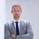 Michael Bergler - Bergkirchen