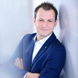 David Bock's profile picture