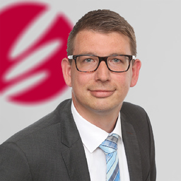 Alexander Fickel - APRIORI - business solutions AG - Frankfurt am Main