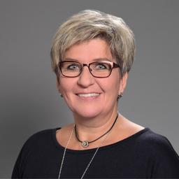 Tina Greule's profile picture
