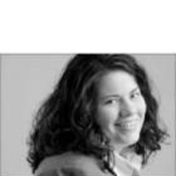 Kerstin Gorgs's profile picture
