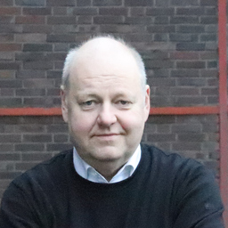 Jochen Schuchardt's profile picture