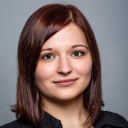 Marie-Luise Kepstein - Apogepha Arzneimittel GmbH