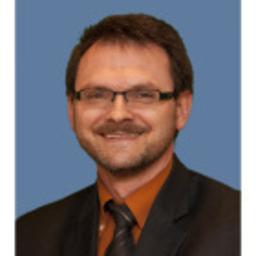 Ulrich Ammer - DILO Armaturen und Anlagen GmbH - Babenhausen