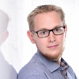 Thomas Andersek's profile picture