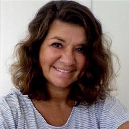 Elke Campos Soares - DS Media Team GmbH, Gesellschaft für Personalmarketing - Norderstedt, Hamburg