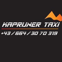 David Machater - kapruner taxi - kaprun