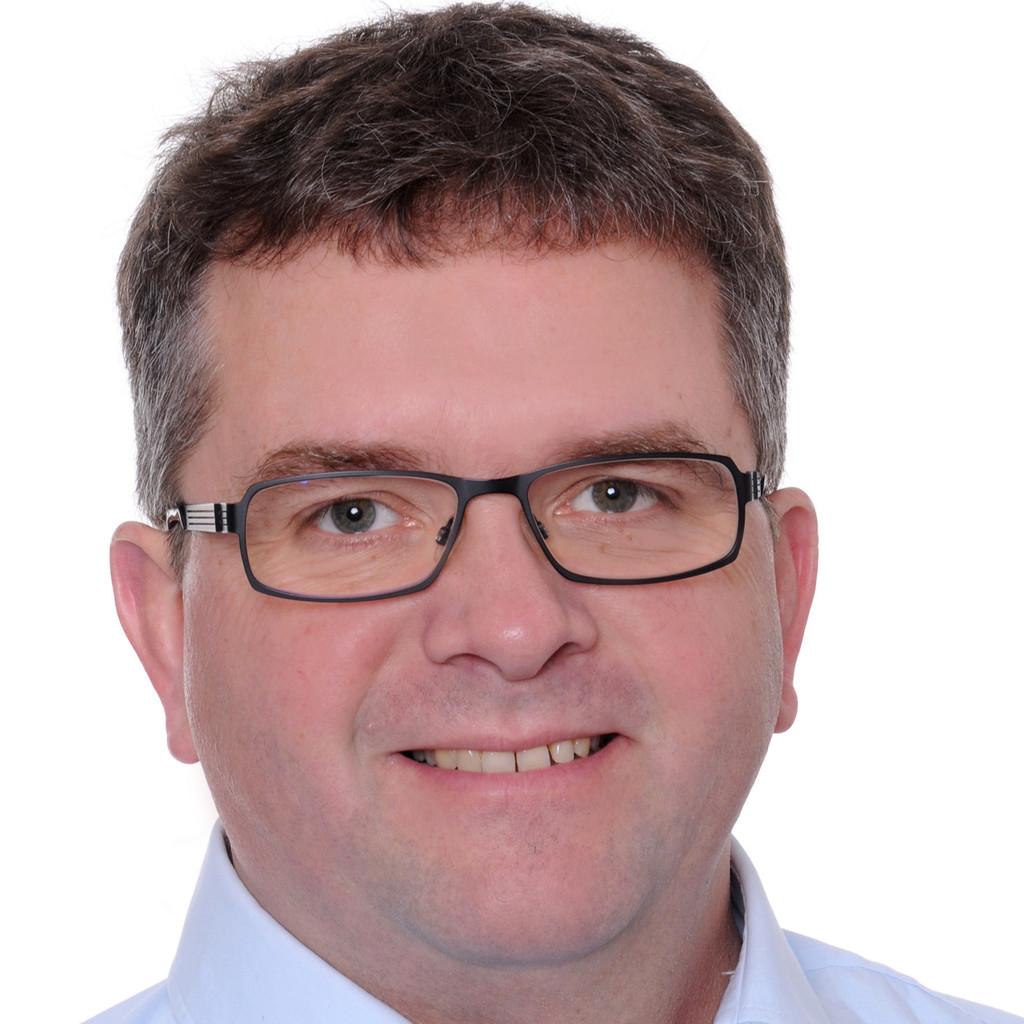 Walter Bauen's profile picture