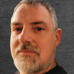 Bodo Benstein's profile picture