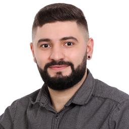 Onur Dessel's profile picture