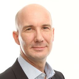 Carsten Intelmann