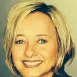 Silvia Grösser's profile picture