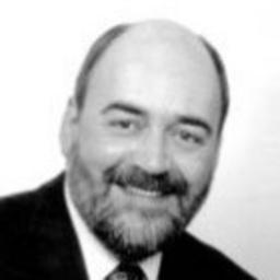 Werner Goßen - wegoconsult - Hattingen