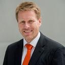Thomas Veit - Berlin