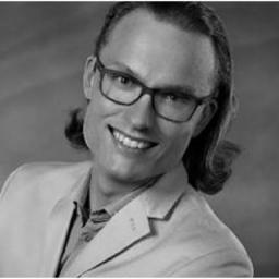 Dr. Andreas Bernardi - Riefit - Der Gesundheitspartner - Alzenau in Unterfranken