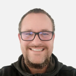 Patrick Anderegg's profile picture