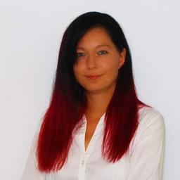 Jessica Mügge - JM Solutions - Walzbachtal
