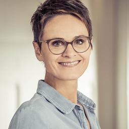 Susanne Gehle