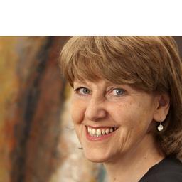 Irene Vagts