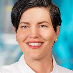 Dr. Anne Hain's profile picture