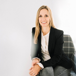 Dr Sandra Pichl - SP KOMM - Mainz