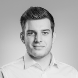 Nico Kopp's profile picture