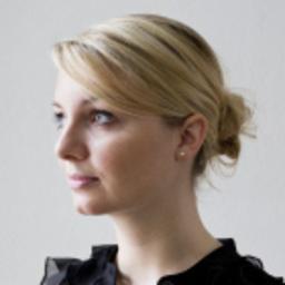 Anne-Kathrin Lange