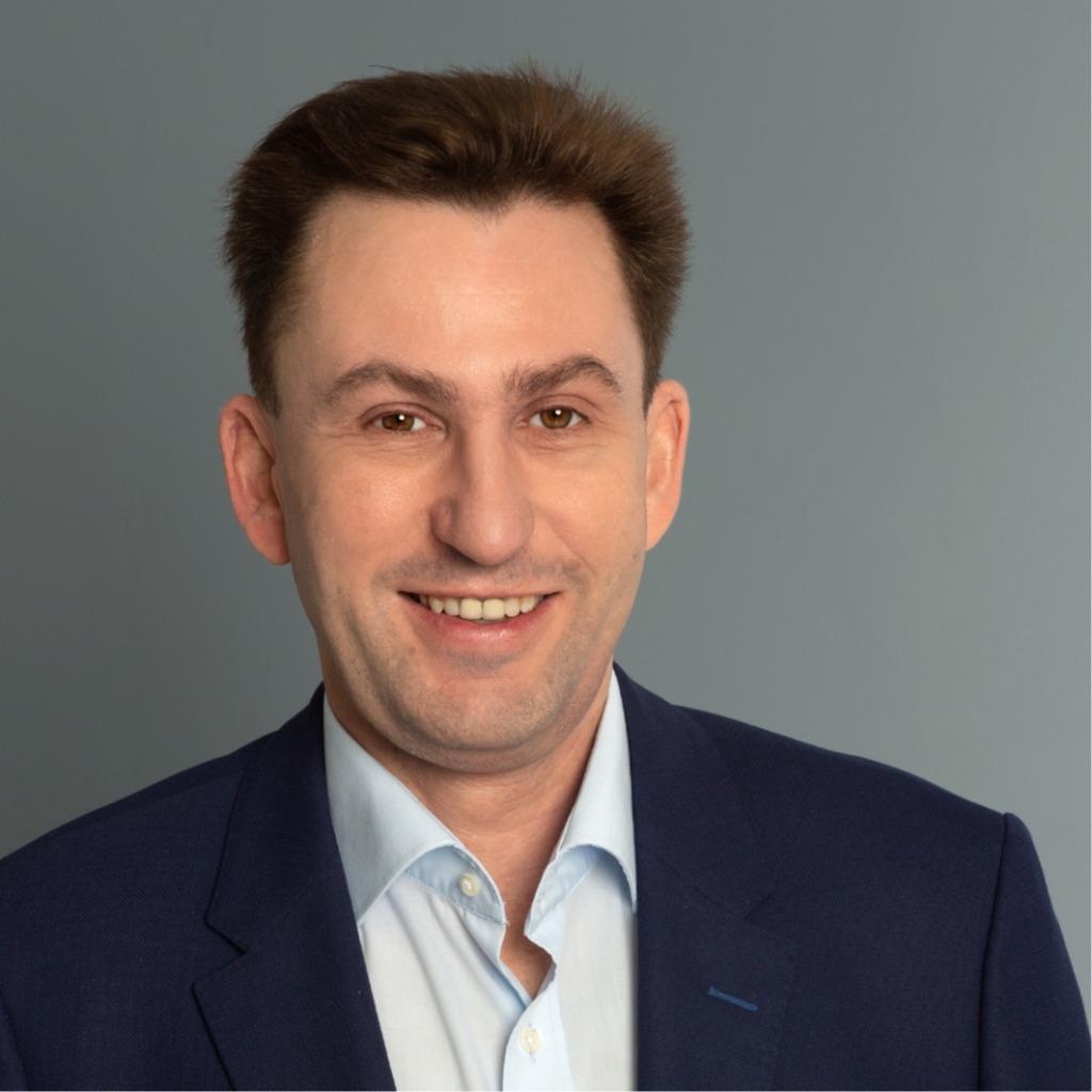 Dipl ing christian alers regionalleiter prokurist - Bureau veritas head office ...